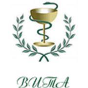 """Центр медико-социальной реабилитации """"Вита"""""""