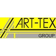 IM Art-Teksgroup(Арт-Тексгруп), SRL