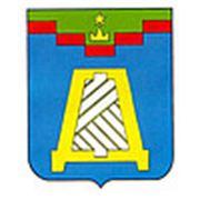 АвтоДедовск