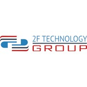 2f Technology Group, Концерн