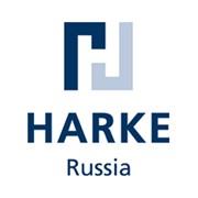 Харке Рус, ООО