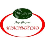 Агрофирма Красный Сад, ООО