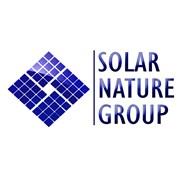 SOLAR NATURE
