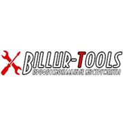 Billur-tools