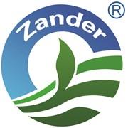 Китай Шаньдун Zander зварювальної промисловості