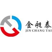 Foshan JCTmachine