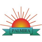 palmira plus