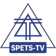 СПЕЦ - TV