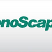 Логотип компании SonoScape Украина (Киев)