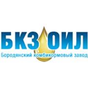 Бородянский Комбикормовый Завод