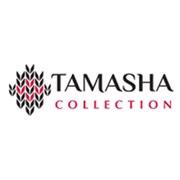 Логотип компании Tamasha (Москва)