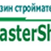 StroyMasterShop