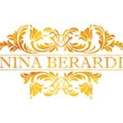 Меховой Дом Nina Berardi