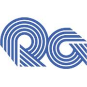 Логотип компании Р-Гарнет (Санкт-Петербург)