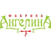 Мебельная фабрика «Ангелина»