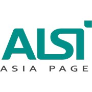 АЛСИ-АЗИЯ-ПЕЙДЖ филиал в г.Астана