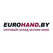 Eurohand