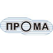 Логотип компании «НПП «ПРОМЫШЛЕННАЯ АВТОМАТИКА» (Казань)
