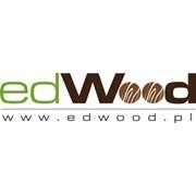 Pol-Kres EdWood