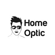 Хоум Оптика