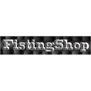 FistingShop