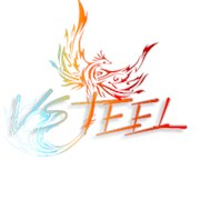 "ТОО ""V-Steel"""