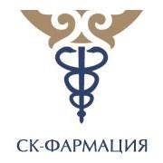 СК-Фармация