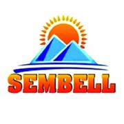 """TOO """"SEMBELL"""""""