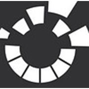 Логотип компании ООО РостБизнесКонсалтинг (Барнаул)