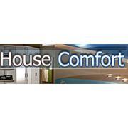 """""""House Comfort"""" мебельная компания"""