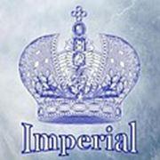 ПФ «Империал»