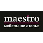 """Мебельное ателье """"Maestro"""""""