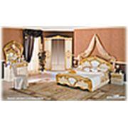 Мебельный салон «АлЗиР»