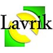 Лаврик