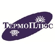 Термоплюс, ООО