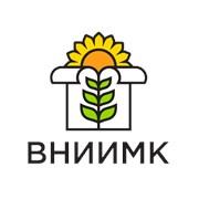 "НПО ""ВНИИМК"""