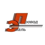 ЭМАЛЬПРОВОД