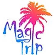 "Турагенство ""Magic Trip"""