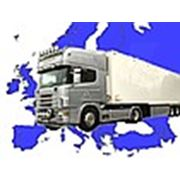 Moversauto intertransport srl