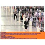 """Интернет-магазин """"Анастасия""""приглашаем к сотрудничеству Украина.Россия,все страны СНГ"""