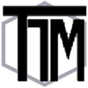ТеплоПром-Монтаж
