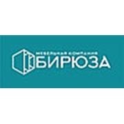 """Интернет магазин """"БирюзаМебель"""""""