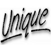 """Интернет-магазин """"Уникальные Вещи"""" (Unique goods)"""