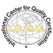 Международный Центр Сертификации и Качества