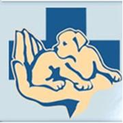 Ветеринарный центр Аверс, ООО