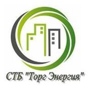 СТБ Торг Энергия, ЧУП по оказанию услуг