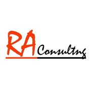 Консалтинговая группа рекрутмент эдвайзор, ООО (Consulting Group Recruitment Advisor, LLC)