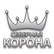 Северная Корона, ООО