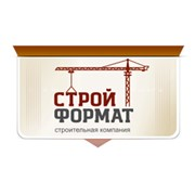 Стройформат, ООО