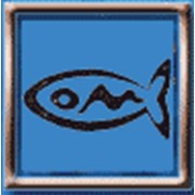 Ставропольский Опытно-Механический Завод (СОМЗ), ОАО